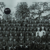 Station de Russian Circles