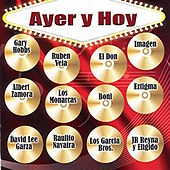 Ayer y Hoy by Various Artists