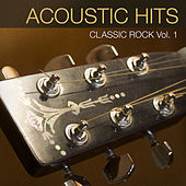 Acoustic Hits - Classic Rock Vol. 1 by Acoustic Hits