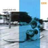 Original Olinda Style de Eddie