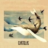 Cartolas de Cartolas