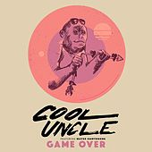 Game Over (feat. Mayer Hawthorne) - Single by Jack Splash