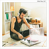 Endless Motion, Vol. 1 - EP by Geographer