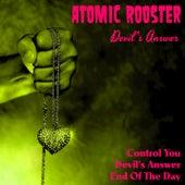 Devil's Answer de Atomic Rooster