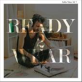 Ready 2 Wear - Single by Geographer