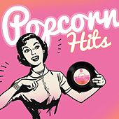 Popcorn Hits de Various Artists