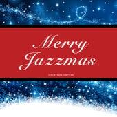 Merry Jazzmas de Various Artists