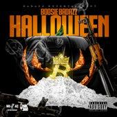 Halloween von Boosie Badazz
