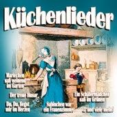 Küchenlieder von Various Artists
