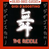 The Riddle von Gigi D'Agostino