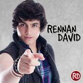 Rennan David de Rennan David