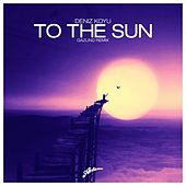To The Sun (Gazlind Remix) von KO:YU