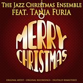 Merry Christmas by The Jazz Christmas Ensemble