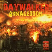 Armageddon by Gary D.