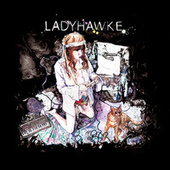 Ladyhawke by Ladyhawke