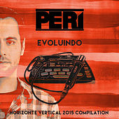 Evoluindo de Perí