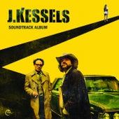 J. Kessels Soundtrack Album van Various Artists
