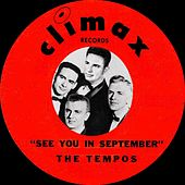 See You in September by The Tempos