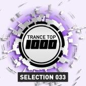 Trance Top 1000 Selection, Vol. 33 von Various Artists