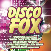 Disco Fox von Various Artists