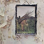 Led Zeppelin IV (Remastered Version) de Led Zeppelin