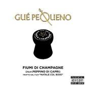 """Fiumi Di Champagne (Tratto Dal film """"Natale Col Boss"""