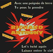 Tu Peux La Prendre de Richard Anthony