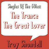 The Trance von Troy Shondell