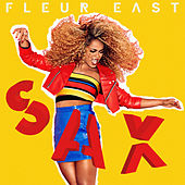 Sax (The Selection) de Fleur East