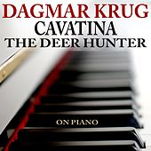 Cavatina - The Deer Hunter - on Piano by Dagmar Krug