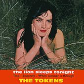 The Lion Sleeps Tonight de The Tokens