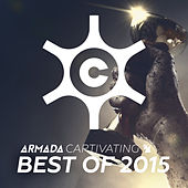 Armada Captivating - Best of 2015 (Extended Versions) von Various Artists