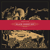 Black Sheep Boy (10th Anniversary Edition) by Okkervil River