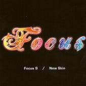 Focus 9 / New Skin de Focus