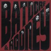 Batdorf & Rodney (remastered) by Batdorf & Rodney