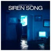 Siren Song (feat. Edden) von CamelPhat
