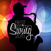 Best Electro Swing 2015 by Various Artists