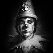 Hoffnung von Lacrimosa