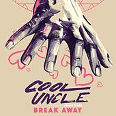 Break Away (feat. Jessie Ware) - Single di Jack Splash