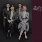 Don't Stand Me Down de Dexys Midnight Runners
