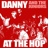 At The Hop di Danny and the Juniors