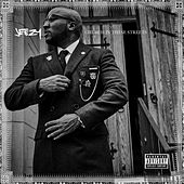 Church In These Streets de Jeezy