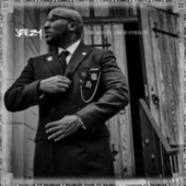 Church In These Streets by Jeezy