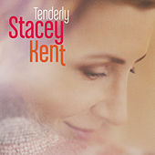 Tenderly by Stacey Kent
