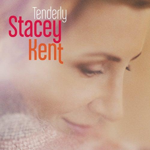 Tenderly de Stacey Kent