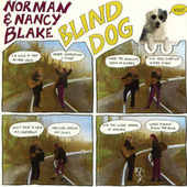 Blind Dog de Norman Blake