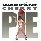 Cherry Pie von Warrant