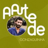 A Arte De Gonzaguinha by Gonzaguinha
