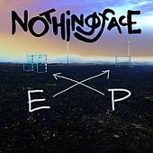 Exp by Nothingface