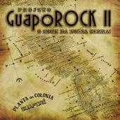GuapoRock II de Various Artists